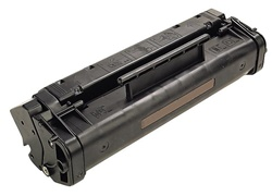 HP C3906A Compatible Black MICR Toner Cartridge