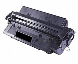 HP C4096A Compatible Black MICR Toner Cartridge