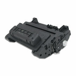 HP CC364A Compatible Black MICR Toner Cartridge
