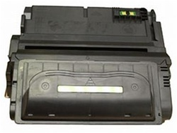 HP Q1338A Compatible Black MICR Toner Cartridge