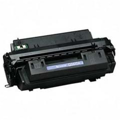 HP Q2610A Compatible Black MICR Toner Cartridge