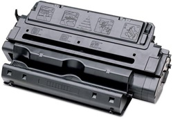 HP C4182X Compatible  Black Jumbo Toner  Cartridge
