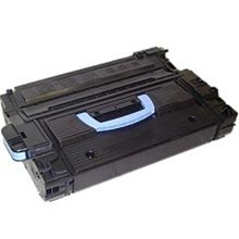 HP C8543X Compatible Black Toner Cartridge