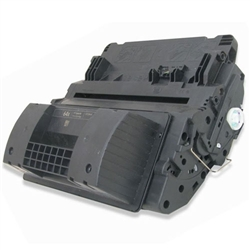 HP CC364X Compatible Black High Capacity Toner Cartridge