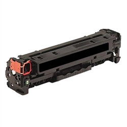 HP  CF380X  (HP 312X) Compatible Black Hi-Yield Toner Cartridge