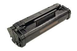 Canon FX3 Compatible Black Toner Cartridge