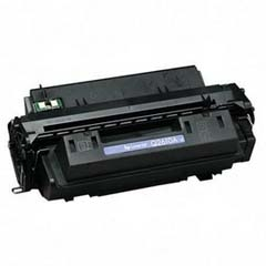 HP  Q2610A (HP 10A) Compatible Jumbo Yield Toner Cartridge