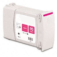 HP Compitable C5063A Aqueous Magenta Ink Cartridge