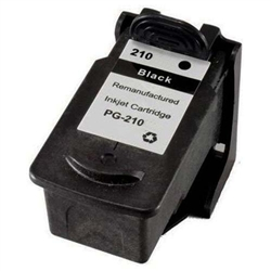 Canon CL-211 Reman Color Ink Cartridge