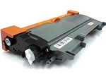 Brother TN-450 Jumbo Compatible Black Toner Cartridge