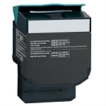 Lexmark C544X2KG Compatible Extra High Yield Black Toner Cartridge