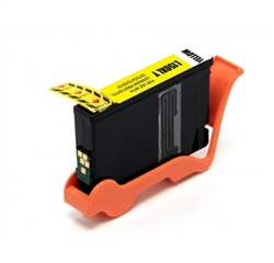 Lexmark 14N1618 (150XL) Compatible High Yield Yellow Ink Cartridge