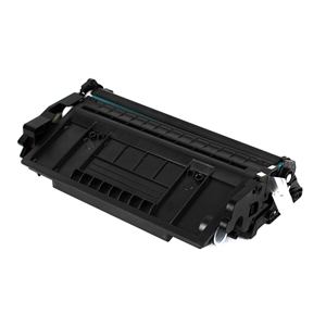 HP CF226A (HP 26A) Compatible Black Toner Cartridge