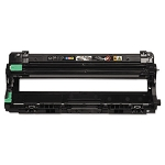 Brother DR221K Black Compatible Drum Unit
