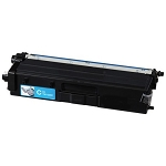 Brother TN433C Cyan Compatible Toner