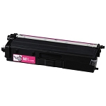 Brother TN433M Magenta Compatible Toner