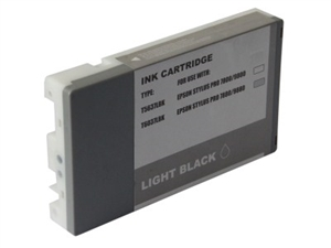 Epson Compatible Ink Cartridge T603700