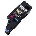 Xerox 106R02757 Compatible Magenta Toner Cartridge