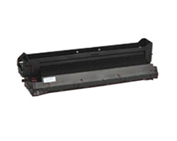 Okidata 42918102 Compatible Magenta Drum Unit