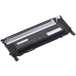 Dell 330-3012 Compatible Balck Toner Cartridge