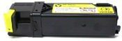Dell 310-9062 Compatible Yellow Toner Cartridge