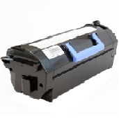 Dell 331-9756 Compatible Hi-Yield Black Toner Cartridge