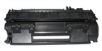 HP CE505X Jumbo Compatible Black Toner Cartridge