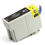Epson T127120 Remanufactured Black Ink Cartridge