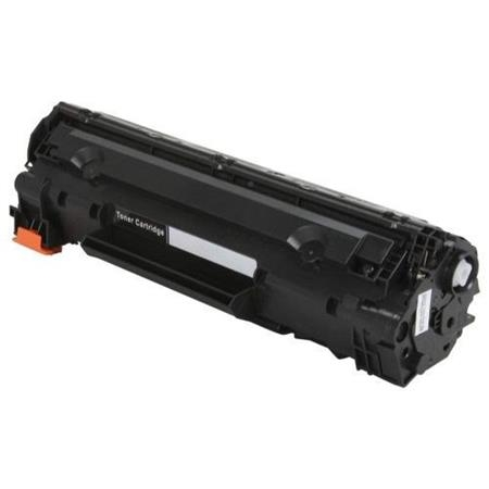 HP CF230A Compatible Black Toner