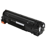 HP CF230A Platinum Compatible Black Toner