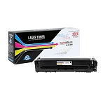 HP CF500X (HP 202X) Black Compatible Toner Cartridge