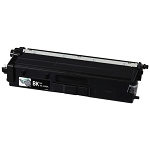 Brother TN433BK Black Compatible Toner