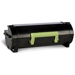 Lexmark 24B6015 Compatible Toner - Extra High Yield
