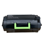 Lexmark 52D1H00 Compliant Toner (OEM Chip) for MS7110, MS810, MS811, MS812 Series Printers