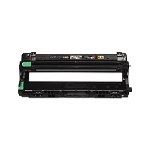 Brother DR221C Cyan Compatible Drum Unit