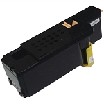 Dell 593-BBJW Compatible Yellow Toner Cartridge