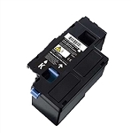 Xerox 106R02759 Compatible Black Toner Cartridge