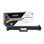 HP CF232A (HP 32A) Compatible Black Drum Unit