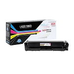 HP CF503X (HP 202X) Magenta Compatible Toner Cartridge