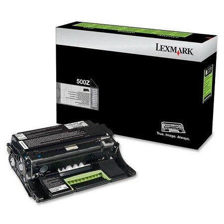 Lexmark™ 50F0Z00 Imaging Unit