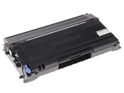 Brother TN350/TN2000/TN2025 Compatible Black Toner Jumbo Black