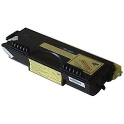 Brother TN540/TN570/TN3030 Compatible Black Toner Cartridge Black