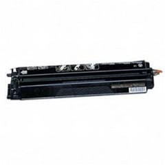 HP C4149A Compatible Black Toner Cartridge