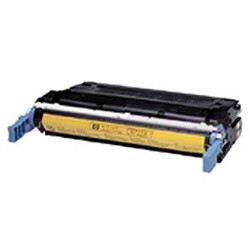 Canon L50 Compatible Black Toner Cartridge Black