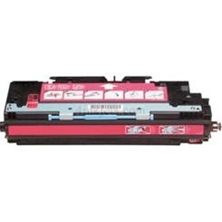 HP Q2673A  (HP 309A) Compatible Magenta Toner Cartridge