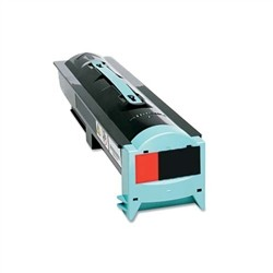 Lexmark W850H21G Compatible High Yield Black Toner Cartridge