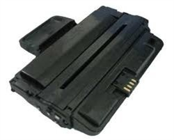 Xerox 106R1486 Compatible Black Toner Cartridge
