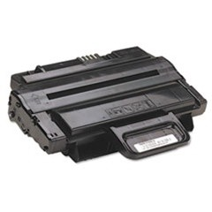 Xerox 106R1374 Compatible Black Laser Toner Cartridge