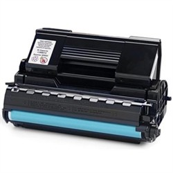 Xerox 113R00712 Compatible Black Laser Toner Cartridge