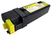 Xerox 106R01454 Compatible Yellow Toner Cartridge